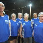 Associação de Apoio ao Deficiente Físico de Marília (Aldo Shiguti)