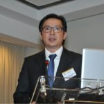 Shodi Nomura (Jiro Mochizuki)