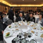 Hitomi Sekiguchi será a primeira mulher cônsul geral no país (Jiro Mochizuki)