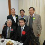 (Jiro Mochizuki)