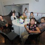 Esposas de bolsistas (Jiro Mochizuki)