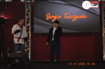 Sergio Tanigawa (Cíntia Yamashiro)
