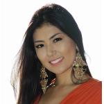 Nathalia Monteiro de Carvalho Tanaka - Nova Andradina/MS (divulgação)