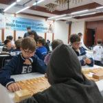 Torneio Brasileiro Infantil Meijinsen
