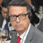 Marcelo Araujo, novo presidente da Japan House São Paulo (Jiro Mochizuki)