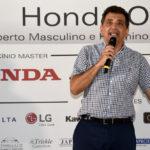 Discurso Antonio Carlos Padula (Thais Pastor/F2 Comunicação)
