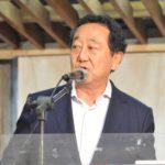 Aurélio Nomura (Jiro Mochizuki)