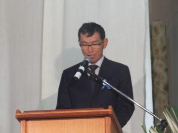 Tetsuo Kanno (Aldo Shiguti)