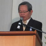 O Mestre de Cerimônia Suzuki (Aldo Shiguti)