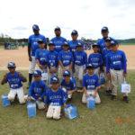 Equipe de Atibaia (Nelson Yajima)