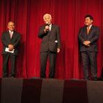 (Masayuki Fukasawa)