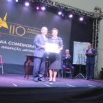 Associação Brasil Soka Gakkai Internacional (Jiro Mochizuki)