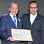 Renato Ishikawa (Café Fazenda Aliança) (Jiro Mochizuki)