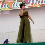 Marcia Mayumi - Facebook Maria Regina Macedo Siggia