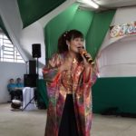 Yumi Inoue - Facebook - Maria Regina Macedo Siggia