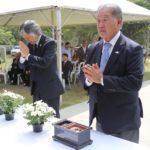 Renato Ishikawa, presidente do Hospital Santa Cruz (Jiro Mochizuki)