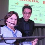 Lidia Yamashita (Aldo Shiguti)