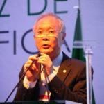 Deputado estadual Paulo Nishikawa (Jiro Mochizuki)