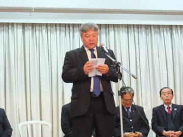 Fabio Yamashita (Aldo Shiguti)