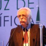 Ivomar Gomes Duarte (rep. secretário Saúde) (Jiro Mochizuki)