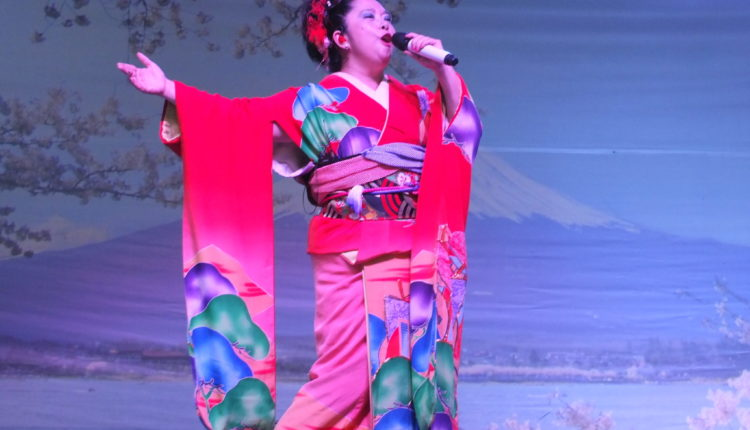 Karen Ito (Aldo Shiguti)