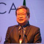 Yasuo Yamada (Jiro Mochizuki)