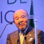 Yoshiaki Imagawa (Jiro Mochizuki)
