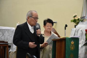 Akira Miyagi