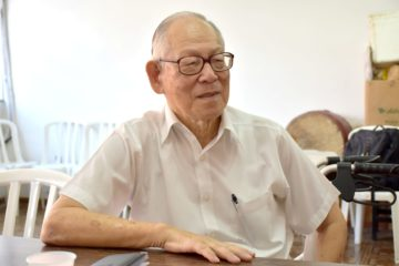 Luiz Kazuei Hashimoto
