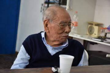 Masao Toyama
