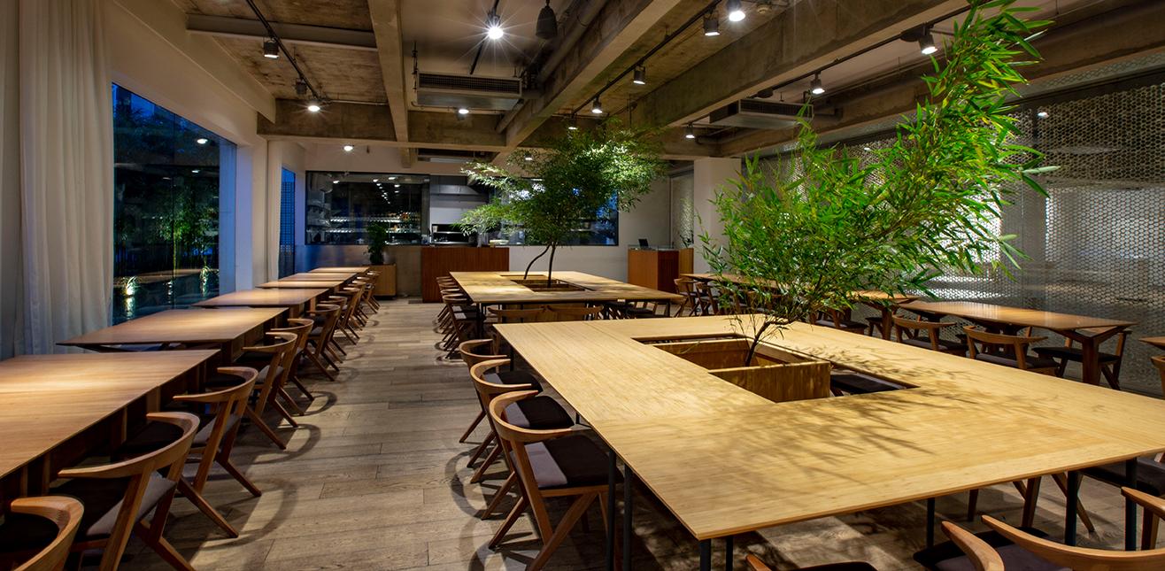 Em Contagem Regressiva Japan House Sao Paulo Se Prepara Para Reabrir Sua Sede E Realiza Pesquisa Online Com Publico Visitante Jornal Nippak